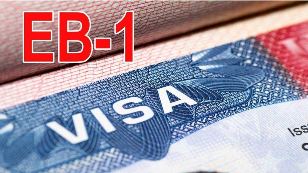 بررسی اجمالی و سریع ویزای آمریکا EB1-C برای مدیران و مدیران چند ملیتی
