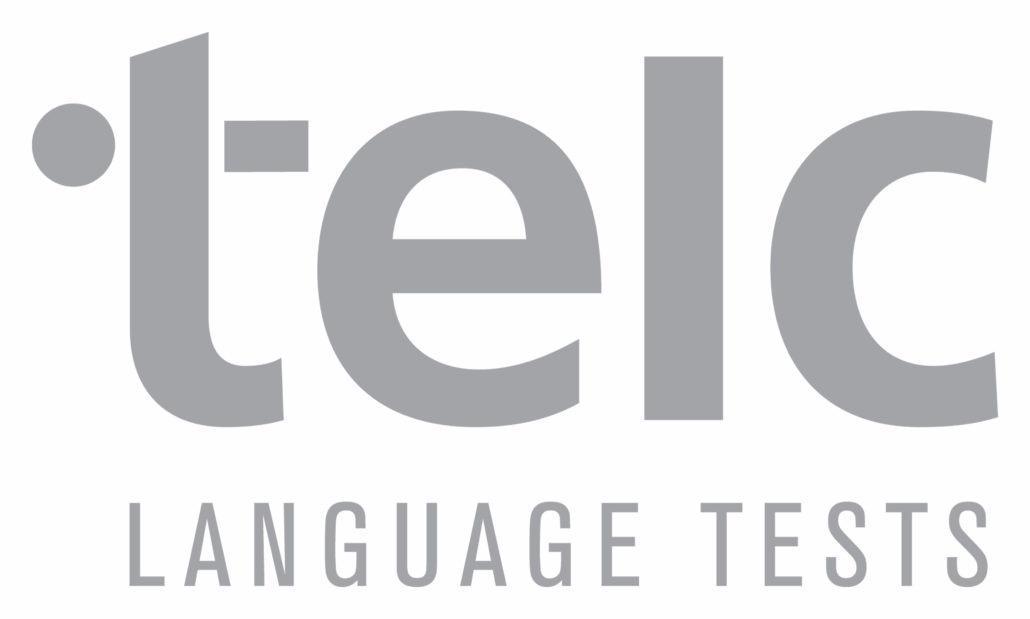 راهنمای شرکت در آزمون زبان آلمانی TELC