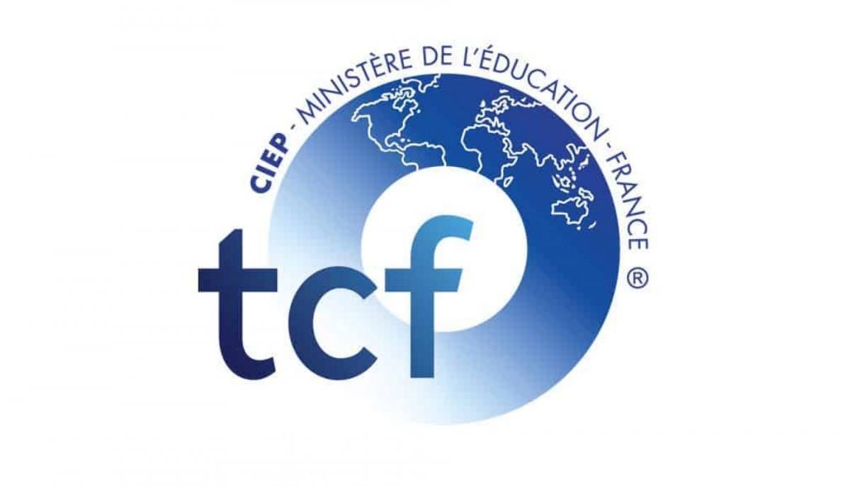 راهنمای شرکت در آزمون TCF زبان فرانسه