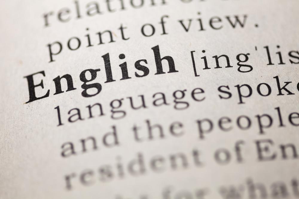 راهنمای کامل گواهینامه های زبان انگلیسی