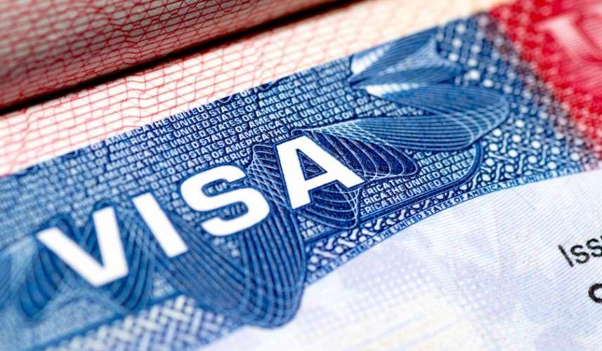 چگونه شانس تائید شدن ویزای توریستی آمریکا را بالا ببریم
