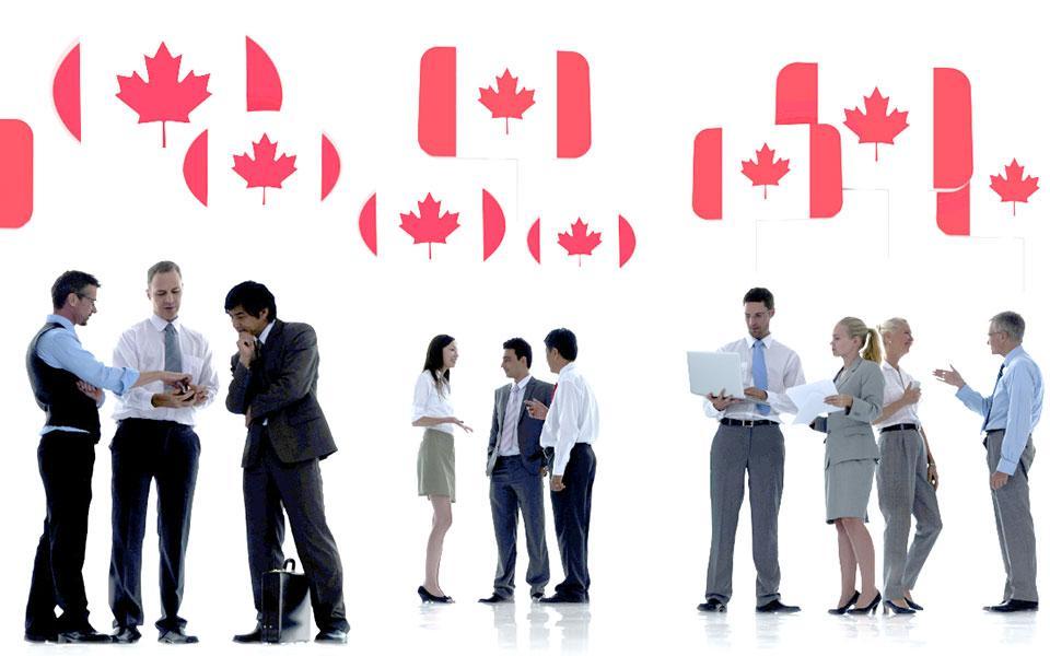 راه اندازی کسب و کار در کانادا و مهاجرت تجاری به کانادا
