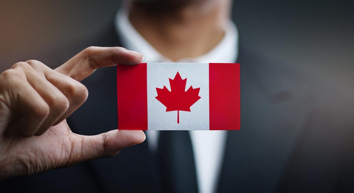 نحوه مهاجرت به کانادا در سال 2021