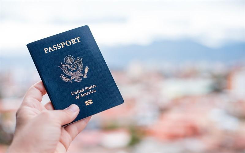 آشنایی با ویزای دانشجویی آمریکا