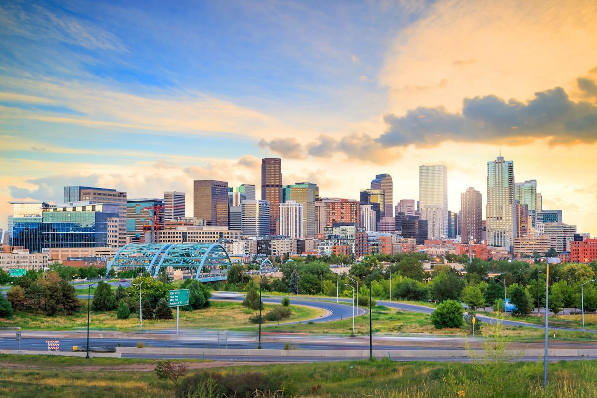 بهترین شهرهای آمریکا برای استارتاپ ها