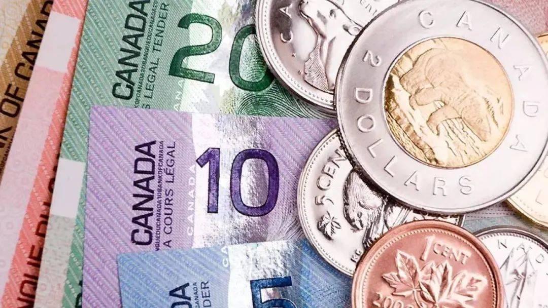 در استان های کانادا حداقل حقوق چقدر است؟