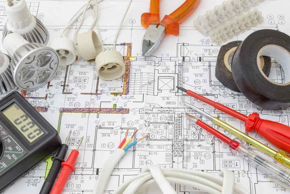 راهنمای تحصیل در رشته مهندسی برق در کانادا