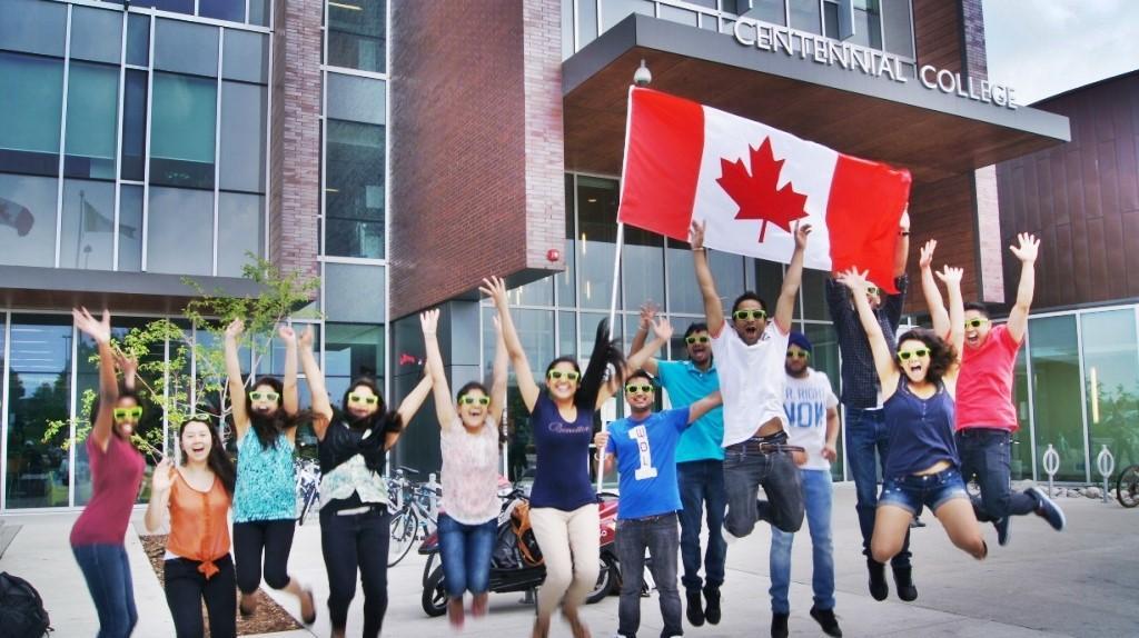 هزینه تحصیل در کالج ها و دانشگاه های کانادا