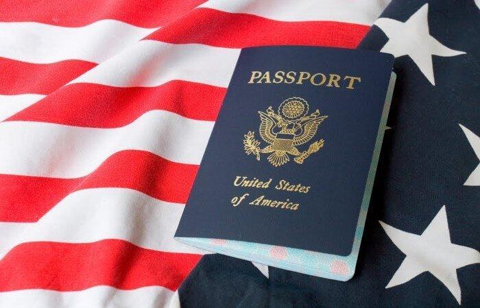 دریافت گرین کارت آمریکا از طریق سرمایه گذاری املاک
