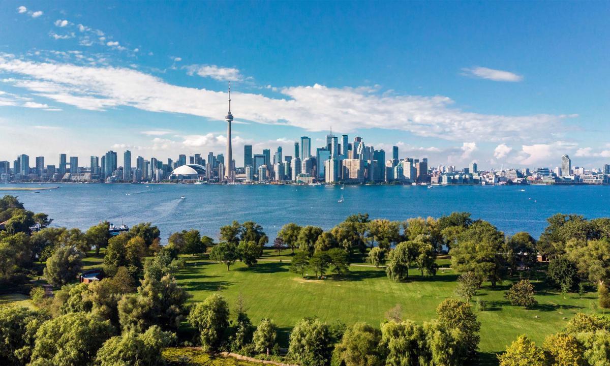 6 نکته در مورد سفر مسئولانه در کانادا