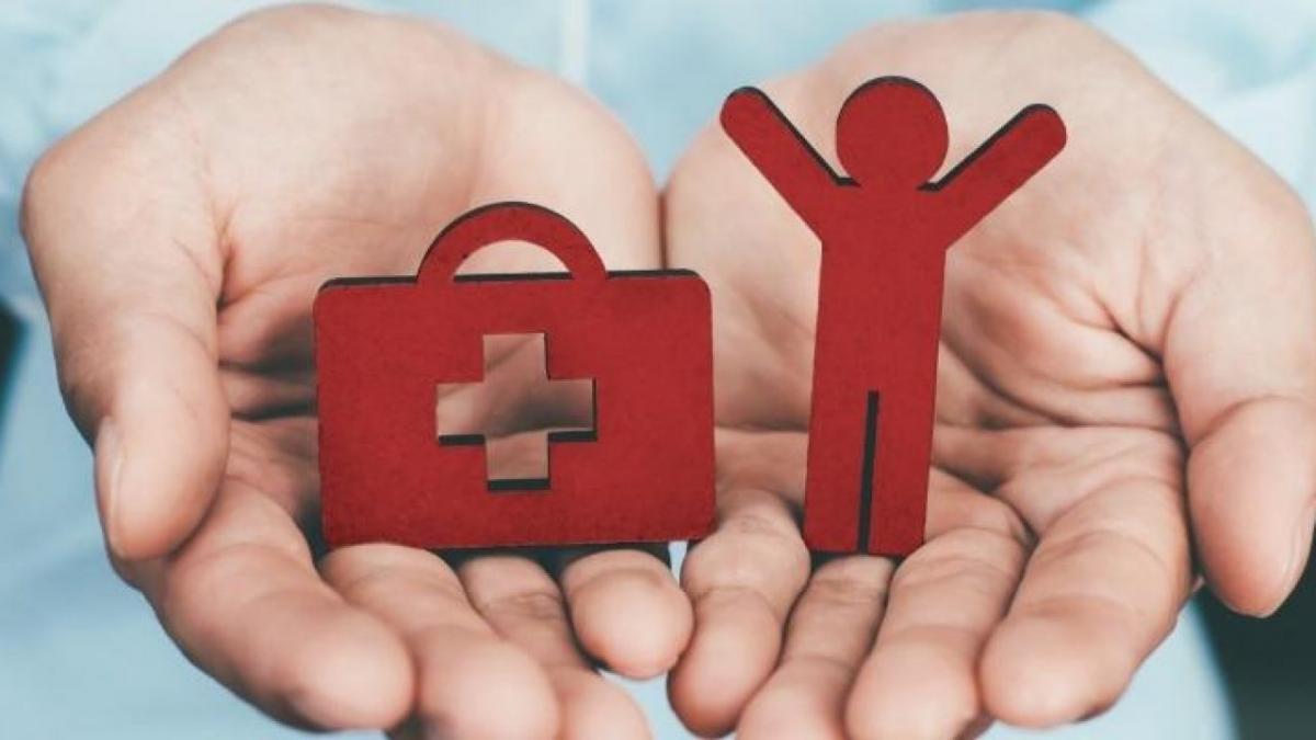 بیمه دانشجویی در کانادا شامل چه خدماتی میشود و شرایط دریافت چیست؟