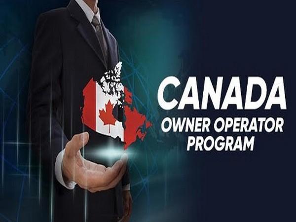 برنامه مالکیت کسب و کار برای سرمایه گذاران خارجی برای اقامت دائم در کانادا