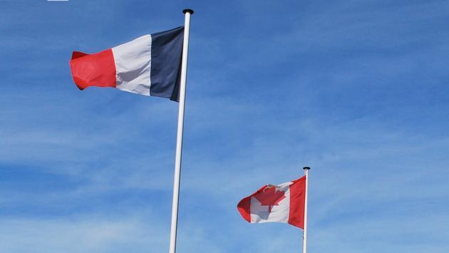 فرانسه خواستار بازگشایی مرزهای کانادا برای گردشگران فرانسوی است