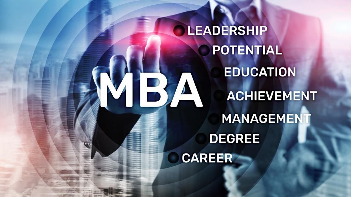 بهترین دانشگاه های تحصیل رشته MBA در کانادا