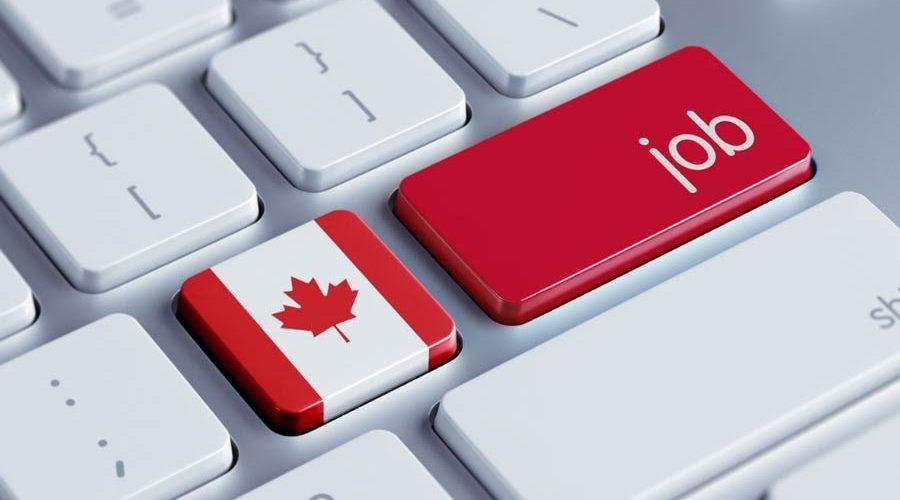 چه مشاغلی در کانادا در دوران کرونا رشد داشته اند؟
