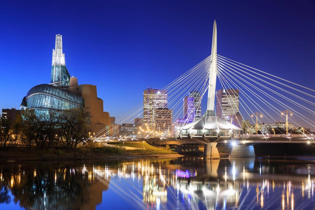 زندگی در وینیپگ (Winnipeg) کانادا چگونه است؟