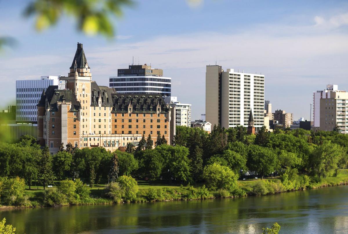 زندگی در ساسکاتون (Saskatoon) کانادا چگونه است؟