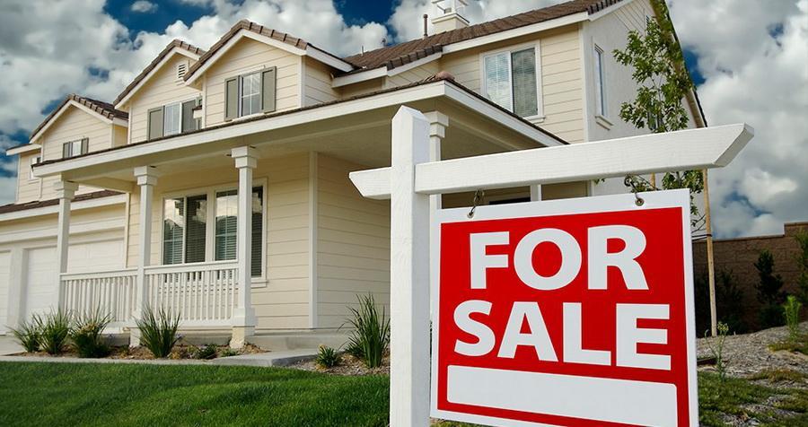 آیا املاک و مستغلات هنوز سرمایه ها خوبی برای کانادایی ها هستند؟