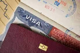 مراحل و مدارک مورد نیاز برای ویزای خدمه یا کارکنان آمریکا (U.S D visa)