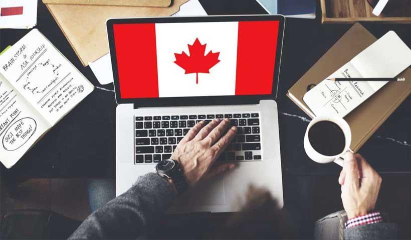 آیا بدون سوابق شغلی هم میتوان در کانادا کاری دست و پا کرد؟