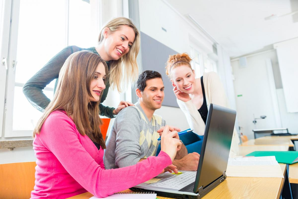 گواهینامه آنلاین اصول MBA راتمن