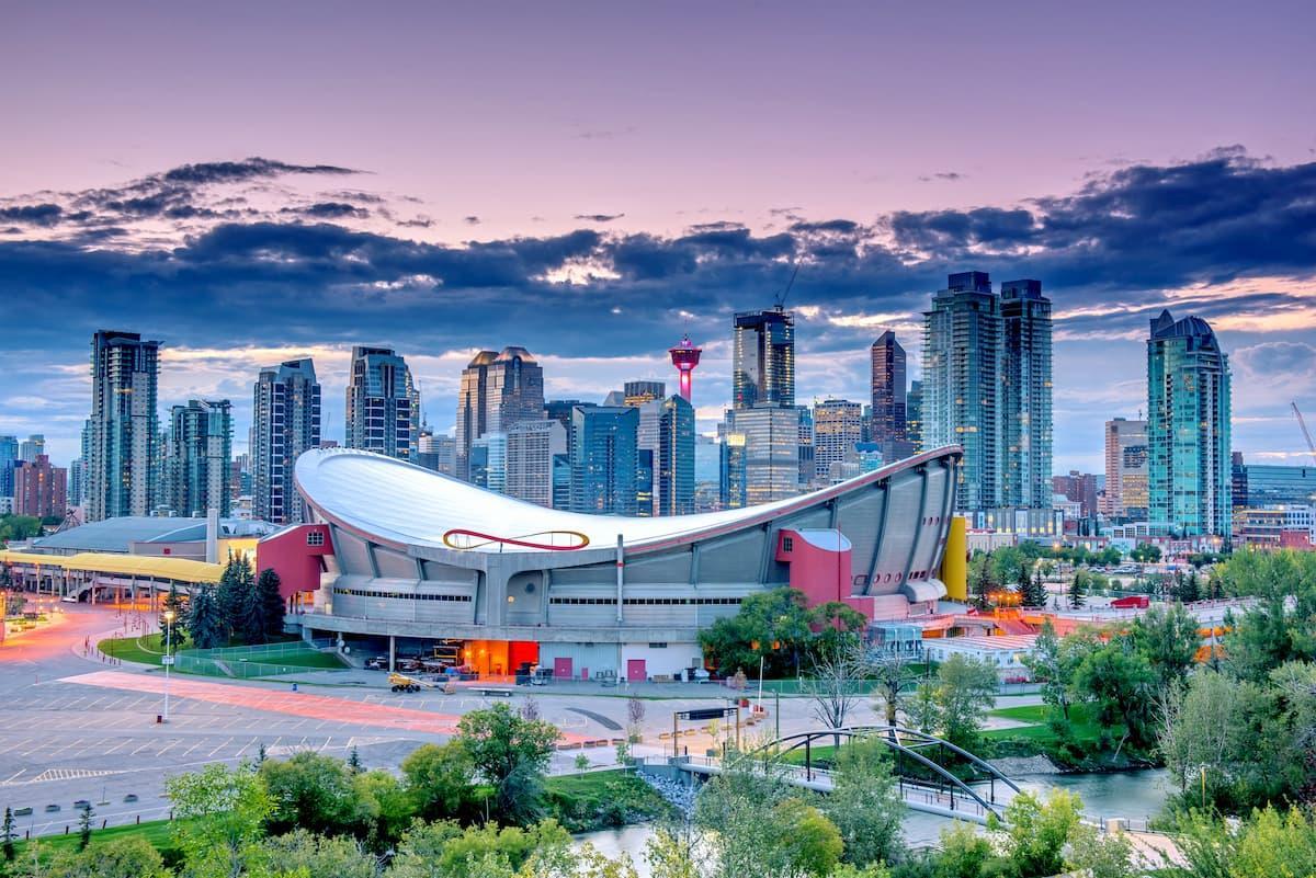 دانستنی های سفر به کلگری (Calgary) کانادا