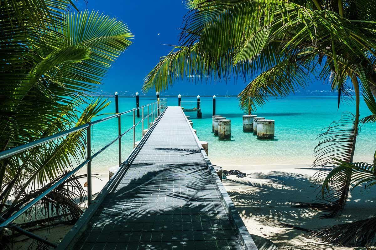دیدنی های که نباید در سفر به کاستاریکا از دست بدهید