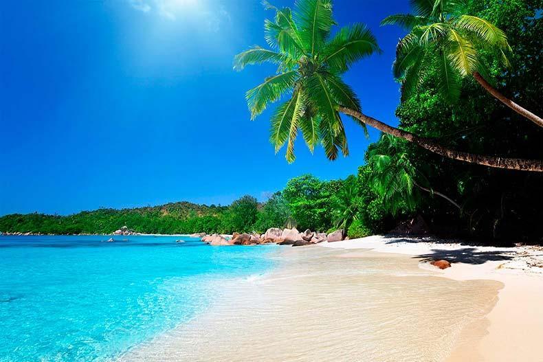 دانستنی های سفر به کاستاریکا