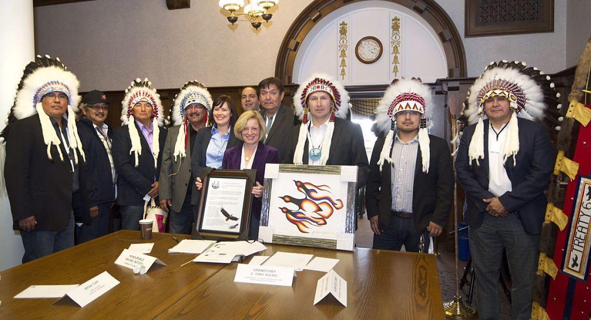 آشنایی با آداب و رسوم مردم کانادا