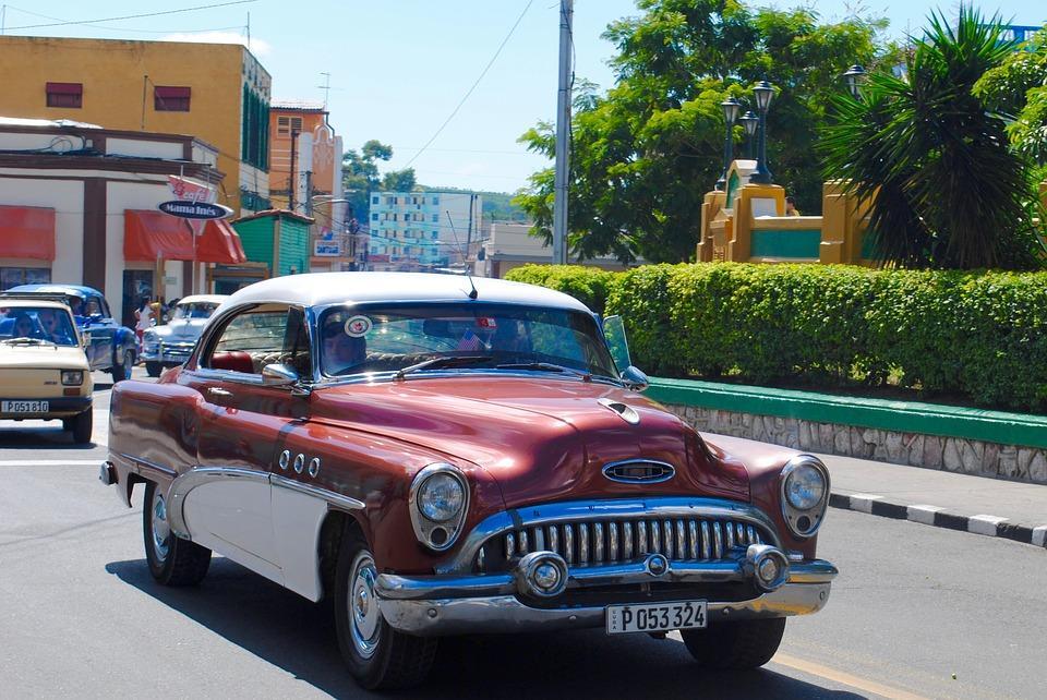 شهر های کمتر شناخته شده ولی جذاب در کوبا