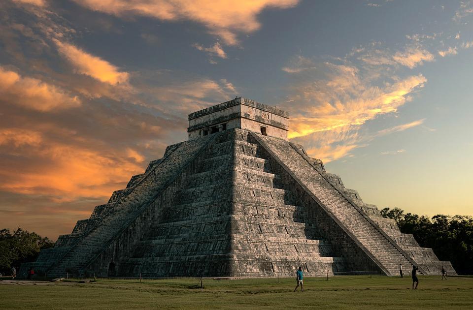 چطور برای ویزای مکزیک اقدام کنیم
