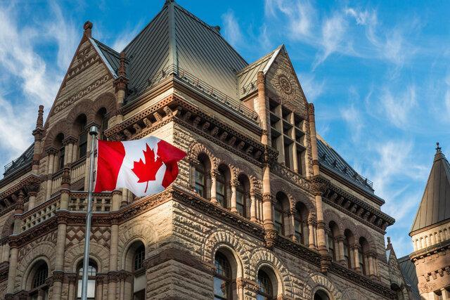 برترین دانشگاه های کانادا در رشته های (مهندسی، پرستاری، تجارت، کامپیوتر و آموزش) 2022